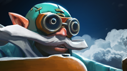 Gyrocopter icon.png