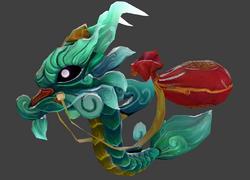 Little Green Jade Dragon prev1.png