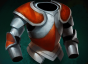 Platemail icon.png