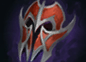 Possessed Mask icon.png