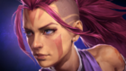 The Disciple's Path Anti-Mage icon.png