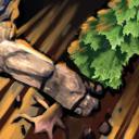 Tree Grab icon.png