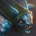 Archer Aura (Necronomicon Archer) icon.png