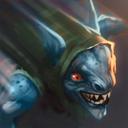 Archer Aura (Necronomicon Archer) icon.png