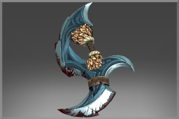 Cosmetic icon Blade of the Eventide.png