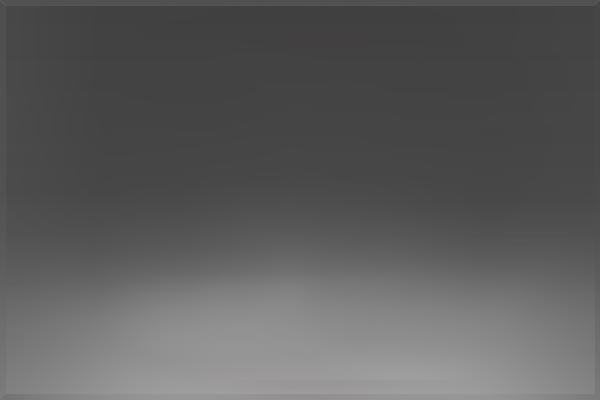 100 Niveles del Compendio - Otoño 2015