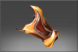Cosmetic icon Bracers of Sir Davion.png