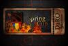 Dota 2 Romania 5 - Spring Cup