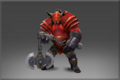 Cosmetic icon Forged in Demons' Blood Set.png