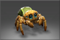Cosmetic icon Itsy.png