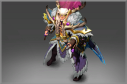 Cosmetic icon Northern Blight.png