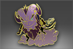 Cosmetic icon Pin Riki.png