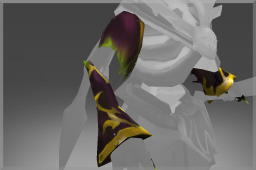 Cosmetic icon Sleeves of the Narcissistic Leech.png