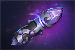 Cosmetic icon Treasure of the Bottled Cloud.png