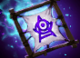 Creed of Omniscience icon.png