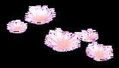Immortal Garden Lotus Preview.png