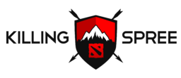 Killing spree logo.png