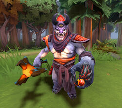 Tools of the Demon Witch Set Preview 1.jpg