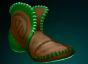 Tranquil Boots (Inactive) icon.png