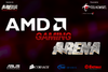 AMD Gaming Arena Season 2