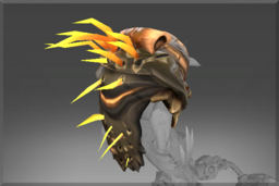 Cosmetic icon Cape of the Nightwatch.png