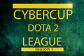 Cybercup Dota 2 League
