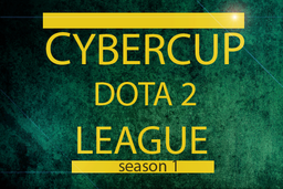 Cosmetic icon Cybercup Dota 2 League.png
