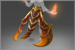 Cosmetic icon Dress of the Enthaleen Dragon.png