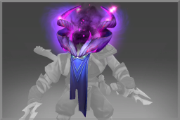 Cosmetic icon Edict of Shadows.png