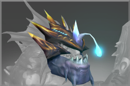 Cosmetic icon Head of the Sea Djinn.png