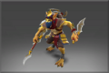 Cosmetic icon Hunter in Distant Sands Set.png