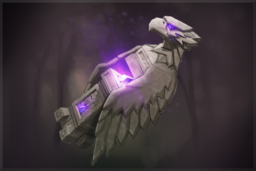 Cosmetic icon Imbued Sculptor's Pillar 2015.png