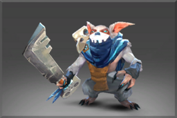 Cosmetic icon Spoils of the Bone Ruins Set.png