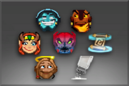 Cosmetic icon The International 2015 Emoticon Pack I.png