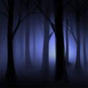 Fiche de Marcos Smith Darkness_icon