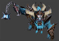 Dota2 Items SB01Battleseeker.jpg