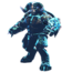 Elder Titan Astral Spirit model.png