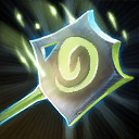Ransack icon.png
