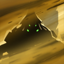 Sand Storm icon.png