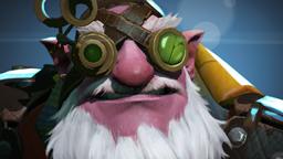 Image Result For Sniper Build