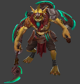 The Second Disciple Set prev1.png