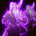 Aether Remnant icon.png
