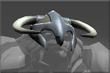 Berserker's Helm