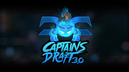 Cosmetic Icon for Captains Draft 3.0.jpg