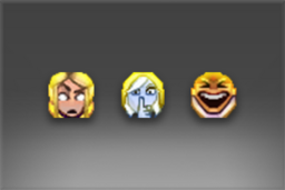 Cosmetic icon Emoticharm 2015 Emoticon Pack 4.png