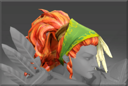 Cosmetic icon Featherfall Locks.png