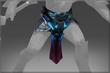 Frozen Void Belt
