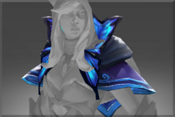 Cosmetic icon Guards of the Winged Bolt.png