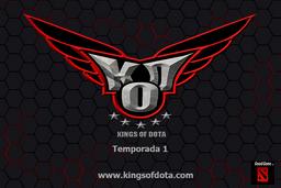 Cosmetic icon KOD Temporada 1.png