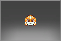Cosmetic icon Sweat Emoticon.png
